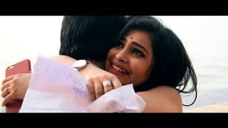 Chithi || Bengali Short Film ||