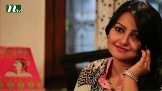 Ekdin Chuti Hobe l Tania Ahmed, Shahiduzzaman Selim, Misu l Episode 36 l Drama & Telefilm