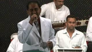 O Mehbooba Tere Dil Ke Pass - Film - Sangam ( Mukesh ) Ashok Shastri ( M ) 09879017117