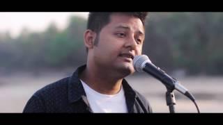 Saagar Kinare Dil Ye Pukare - Saagar By Gourav Gupta