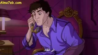فلم السناجب من افلام الزمن الجميل
