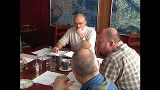 Kralupy TV: Zasedání Rady města Kralupy nad Vltavou (23. 8. 2010)