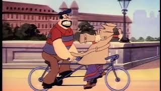 All-New Popeye: Episode 15 (Full Episode)