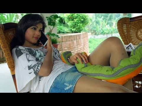 Xxx Mp4 Bangla Hottest Top List Actress Mahiya Mahi New Releasaed Video 2017 3gp Sex