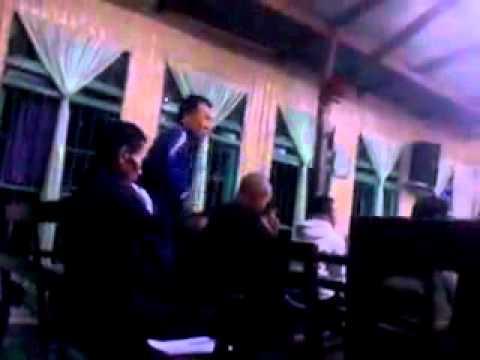 Xxx Mp4 Em Em Ana Committee Na A Patling Zurui Thusawi MIZO FUNNY VIDEO 3gp Sex