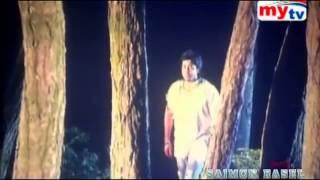 O Maa Go Maa - (Tiger Number One ) By Shakib Khan HD