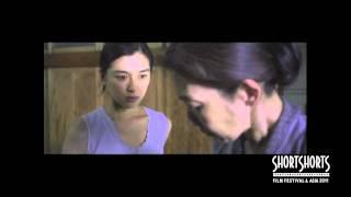 SSFF&ASIA2011  『TSUYAKO』  A&J-C-05
