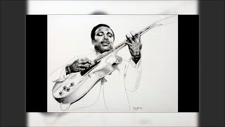 George Benson - Never Give Up On A Good Thing