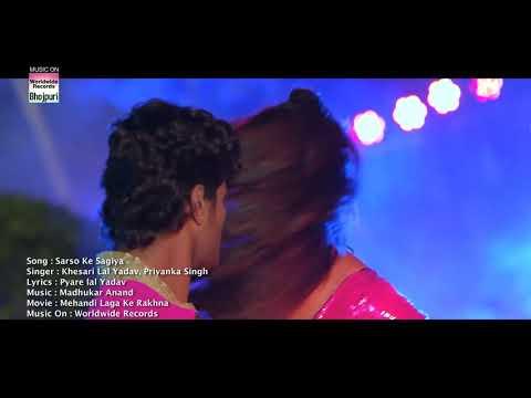 Xxx Mp4 Hot Bhojpuri Video Songs 3gp Sex