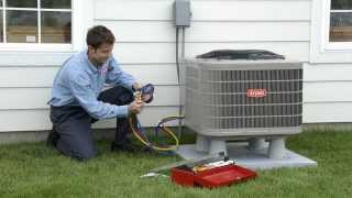 Heating And Air Conditioning Repair Tracy CA |(209)831-3877 | Guaranteed | 24 Hour Emergency Service