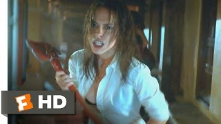 I Still Know What You Did Last Summer (1998) - Keep Running Scene (7/10) | Movieclips