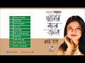 Amar Moner Bashona - Lalon Geeti লালনগীতি - Kanak Chapa - Full Audio Album