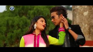 Chupi Chupi by Sujon Arif। Yesmin Labonno। Porimoni। New Music Video 2017