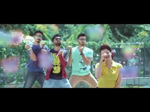 Xxx Mp4 New Song Malayam 3gp Sex