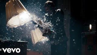 Tom DeLonge - New World (Official Music Video)