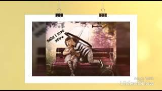 কবিতা = যখন তুমি বাত্রা পাঠাও কেমন আছো মন আকাশে  { মোঃ জসিম ডলার * তোমারি প্রতিক্ষায় }