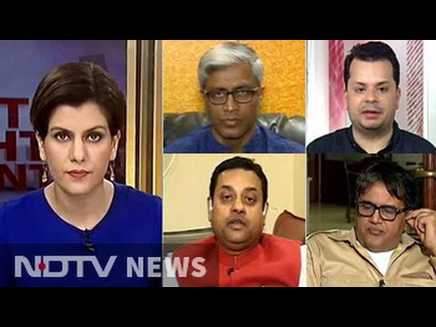 Xxx Mp4 From Sex Scandals To Open Dissent Is AAP Unravelling 3gp Sex
