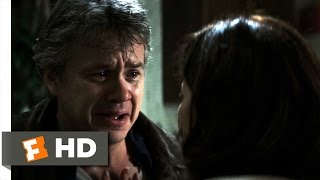 Mystic River (1/10) Movie CLIP - I Might've Killed Him (2003) HD
