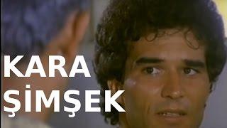 Kara Şimşek - Türk Filmi