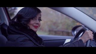 Marjana I Rajn Sandhu I Desi Crew I Latest Punjabi Song I Gama Muzic I 4K Video