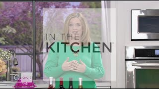 In the Kitchen with Mary | February 09, 2019