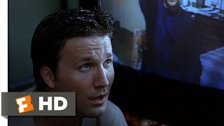 Road Trip (1/9) Movie CLIP - You Mailed the Beth Tape to Tiffany? (2000) HD
