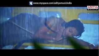 Aakasamlo Sagam Movie Yedi Paapam Song