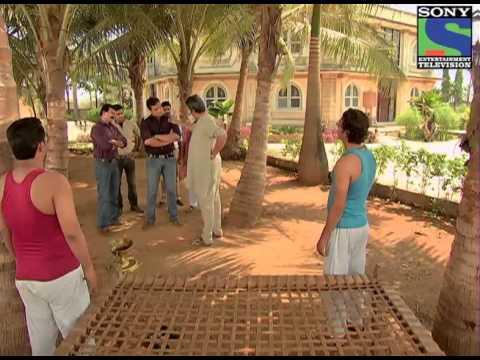 Xxx Mp4 Jungle Ki Ladki Ka Raaz Episode 941 14th April 2013 3gp Sex