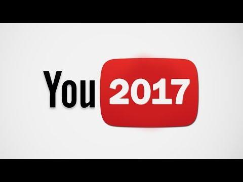 Xxx Mp4 Top 5 Nejsledovanějších Videí Roku 2017 3gp Sex