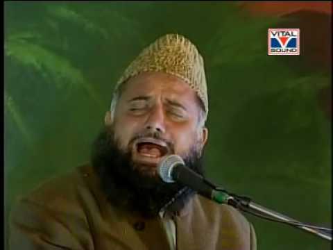 Urdu World - One of The Most Beautiful Naats by Hassan awan sardhi chakwal