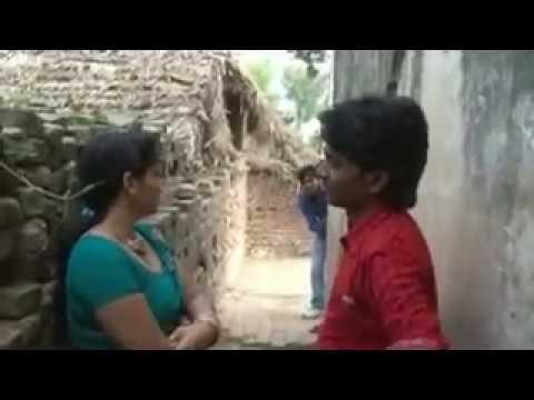 Xxx Mp4 Devra Se Sara Kam देवरा से सारा काम हॉटेस्ट Sexy Bhojpuri Song 2015 3gp Sex