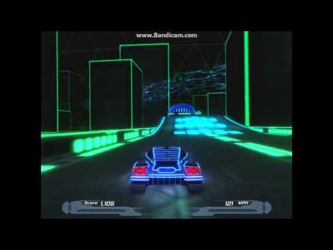 Xxx Mp4 Fuckin Jump And Hardcore В игре Mp4 3gp Sex