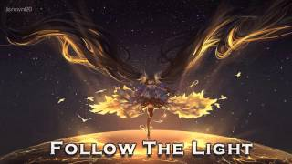 EPIC POP | ''Follow The Light'' by Extreme Music (Martha Bean & Jeremy Burns)