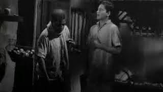 Dosti 1964 full movie