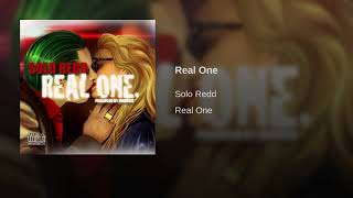 Download Real One