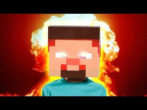 Xxx Mp4 Playing Minecraft Christian Servers To STOP TSERIES 3gp Sex