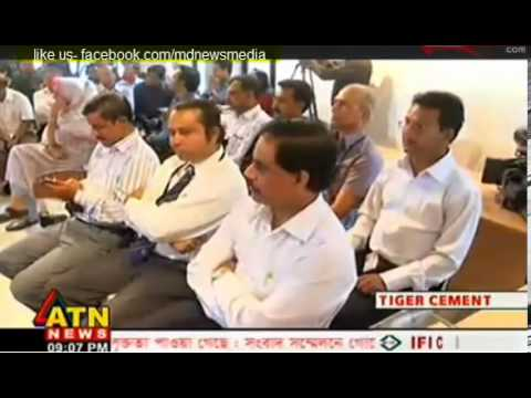 Atn Bangla tv News 17 august 2013 Night News_TodayS Bangla News