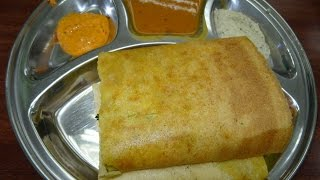 INDIAN FOOD IN LONDON, MASALA DOSA, SOUTH INDIAN FOOD, LONDON STREET FOOD, MASALA DOSA IN WEMBLEY