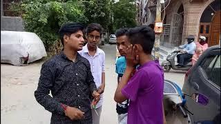 Mera Desh Mahan ( fun unlimited )