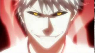 [Bleach AMV] Disturbed- Stricken
