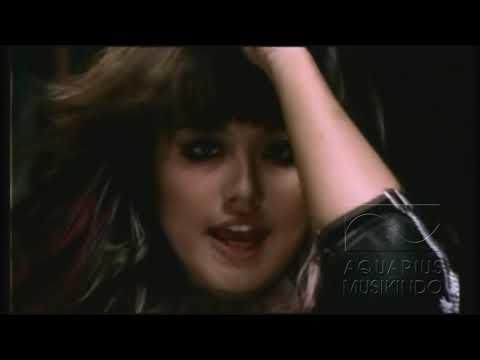 Agnes Monica - Tak Ada Logika | Official Music Video