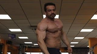 Fastest Way To Lose Body Fat | FitMuscle TV