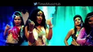 Je Jon Premer Vab Jane Na   HD Video Song   Super Hot Rituparna   Kolkata Cabaret   Olivia   Tadanto