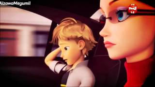 「AMV」 I Wouldn't Mind 「Miraculous Ladybug」