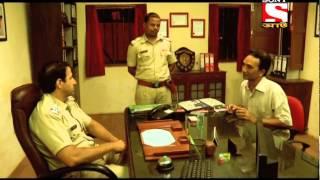 Crime Patrol - Bengali - Episode 119