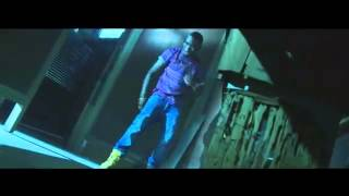 Olamide-Voice Of The Street -
