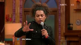 The Best Of Ini Takshow - Para Stand Up Comedian Kece lagi Bahas Soal Wanita
