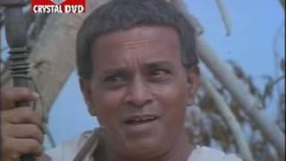 Antarjali Jatra (1987) full movie - Shatrughan Sinha | Basanta Choudhury | Rabi Ghosh