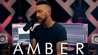 """311 - """"Amber"""" (Cover by Mendelson)"""