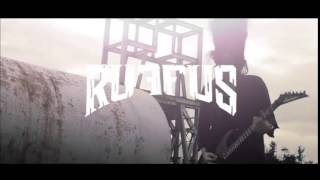 RUFFUS - Rise Above Hates Official Video Teaser